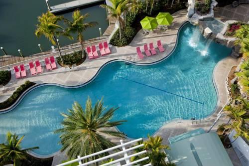 Hyatt Regency Sarasota in Sarasota FL 50