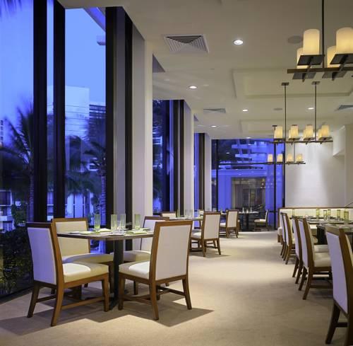 Hyatt Regency Sarasota in Sarasota FL 54