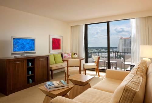 Hyatt Regency Sarasota in Sarasota FL 22