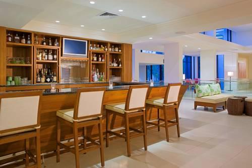 Hyatt Regency Sarasota in Sarasota FL 25