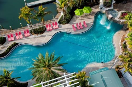 Hyatt Regency Sarasota in Sarasota FL 26