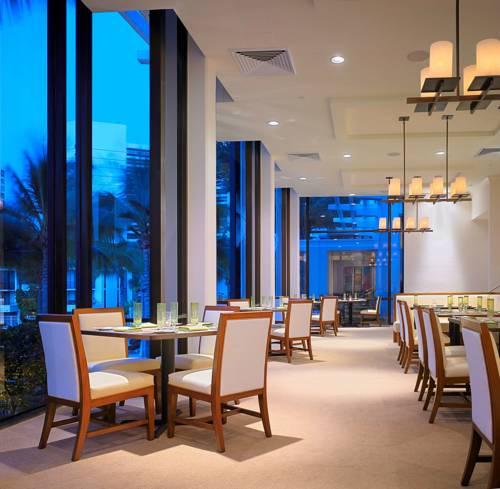 Hyatt Regency Sarasota in Sarasota FL 30
