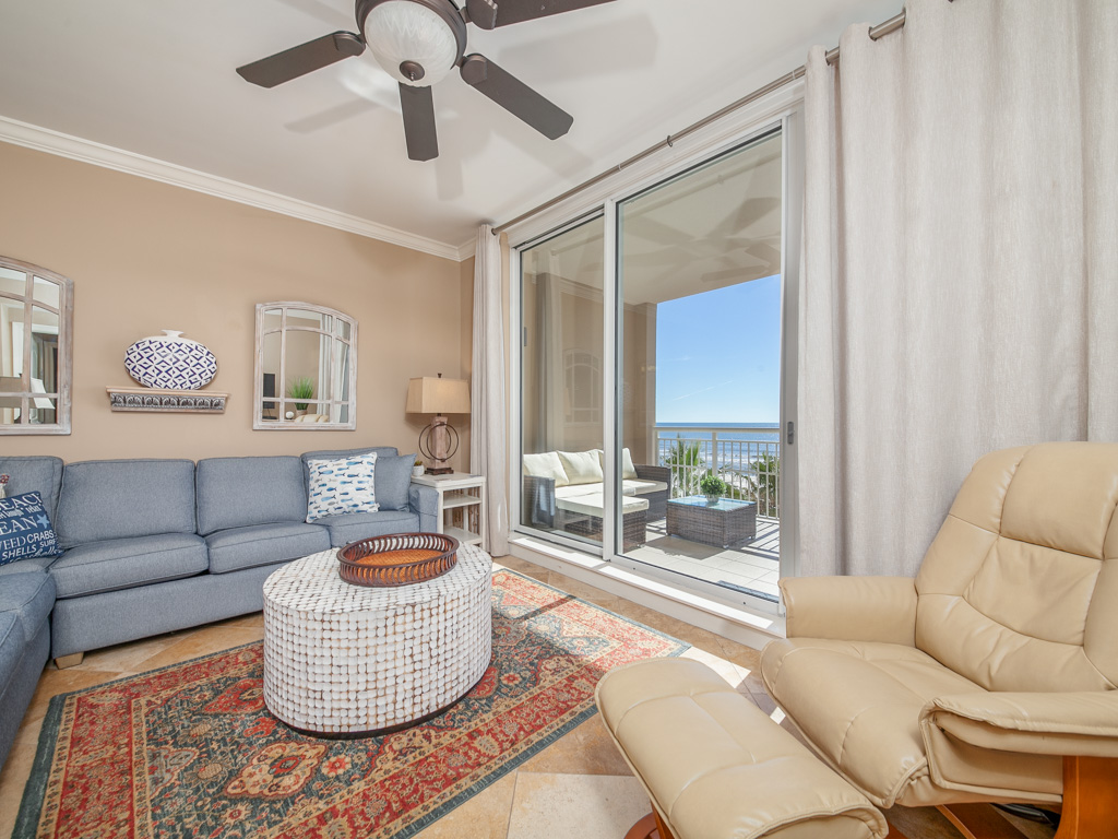 Indigo E0403 Condo rental in Indigo East and West in Perdido Key Florida - #1