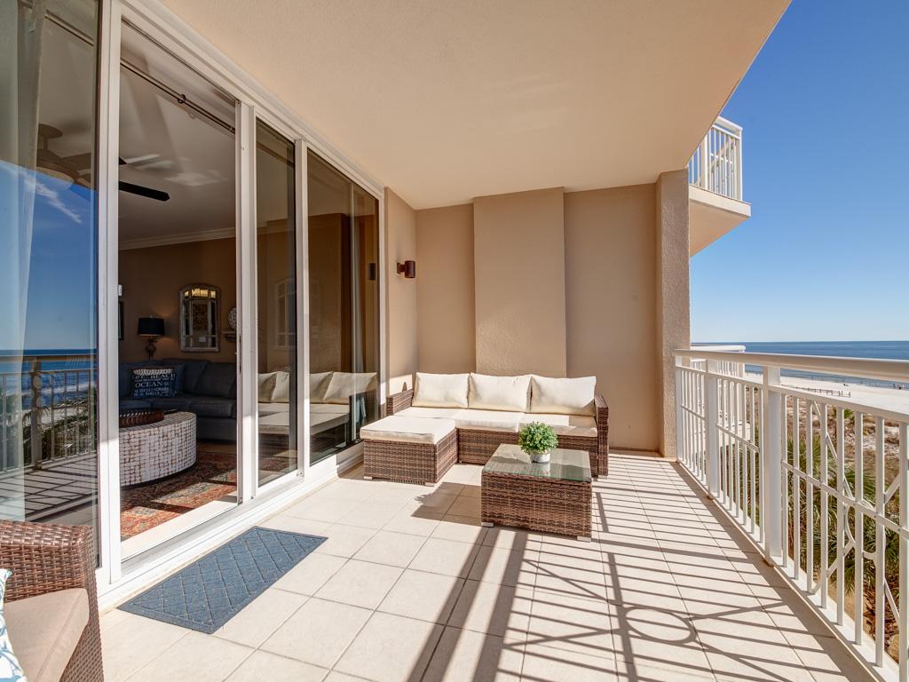 Indigo E0403 Condo rental in Indigo East and West in Perdido Key Florida - #2