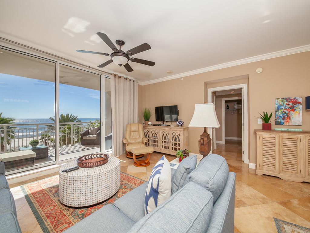 Indigo E0403 Condo rental in Indigo East and West in Perdido Key Florida - #6