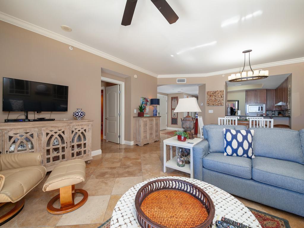 Indigo E0403 Condo rental in Indigo East and West in Perdido Key Florida - #7