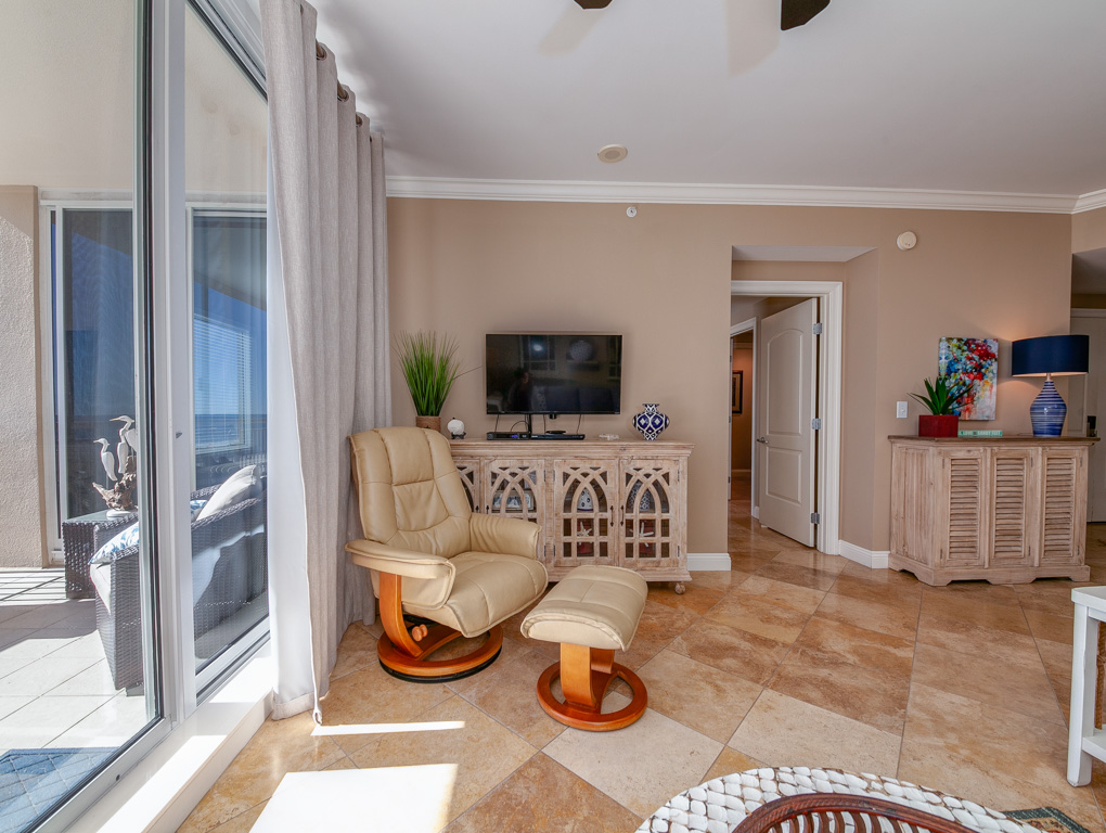 Indigo E0403 Condo rental in Indigo East and West in Perdido Key Florida - #8