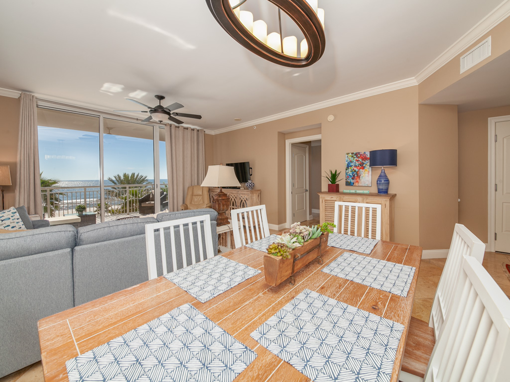 Indigo E0403 Condo rental in Indigo East and West in Perdido Key Florida - #10
