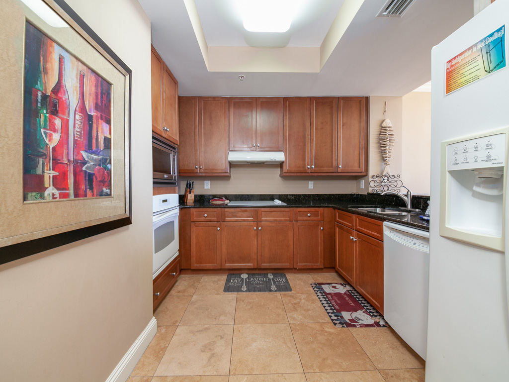 Indigo E0403 Condo rental in Indigo East and West in Perdido Key Florida - #11