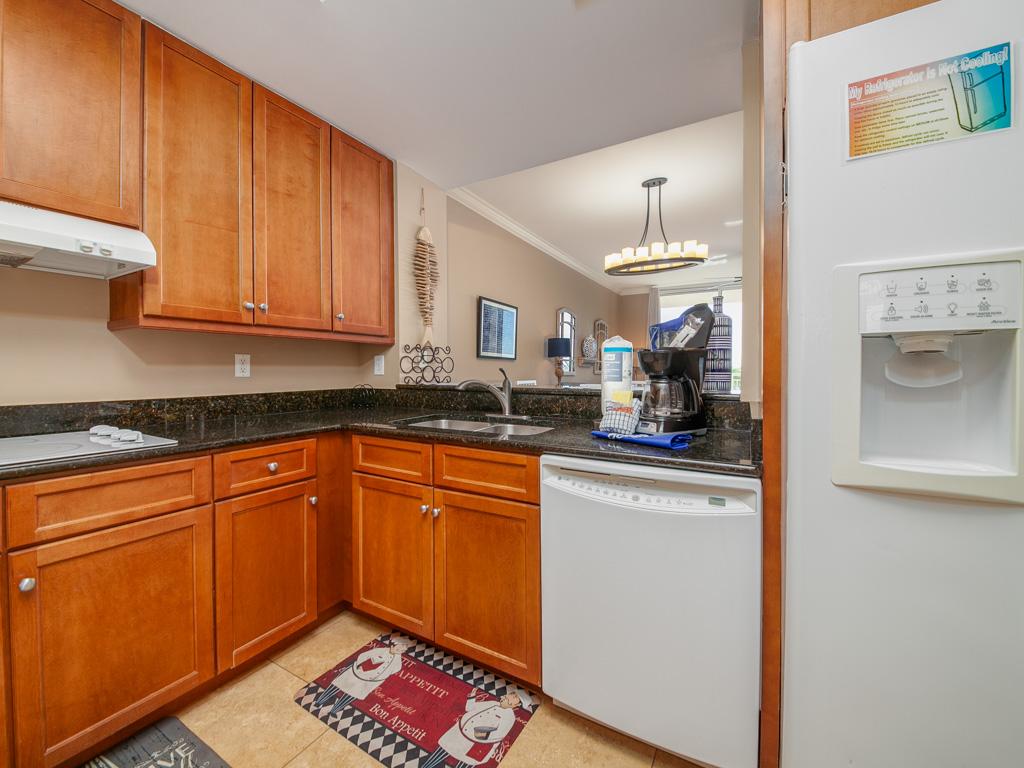 Indigo E0403 Condo rental in Indigo East and West in Perdido Key Florida - #12