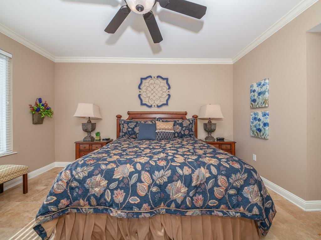 Indigo E0403 Condo rental in Indigo East and West in Perdido Key Florida - #13