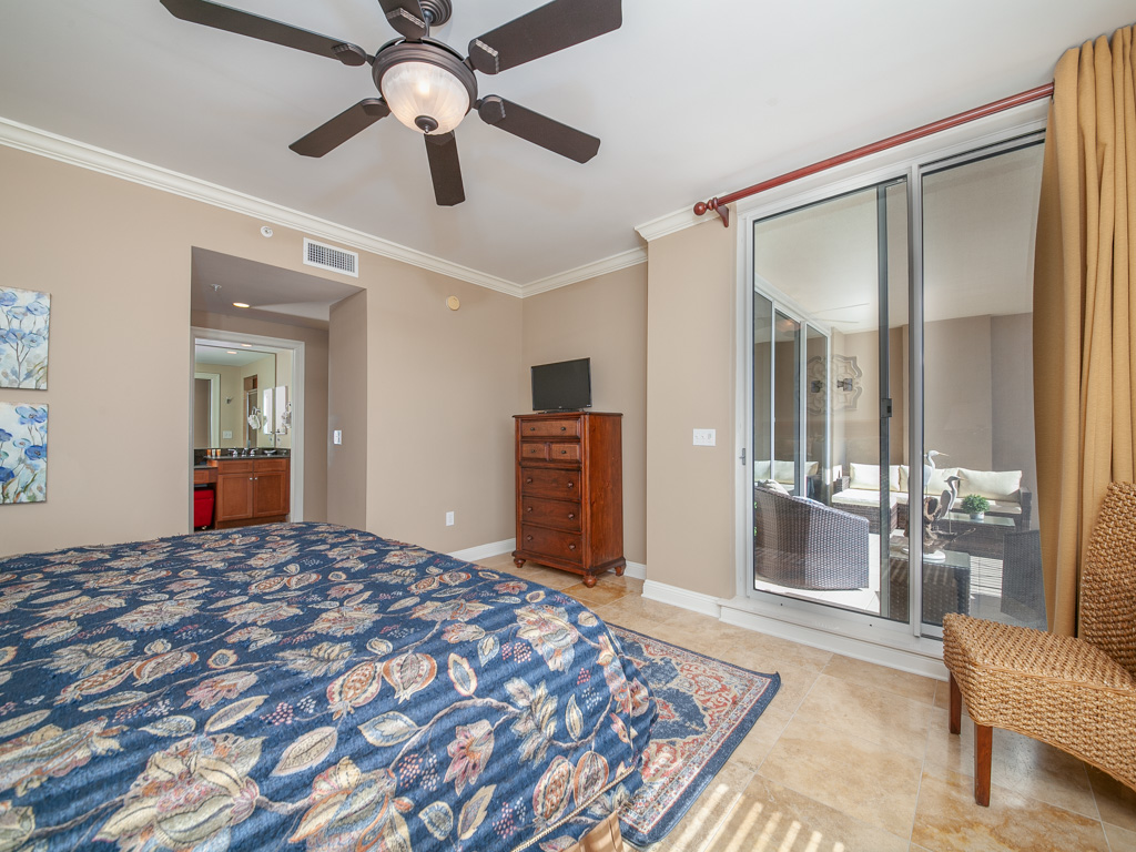 Indigo E0403 Condo rental in Indigo East and West in Perdido Key Florida - #15