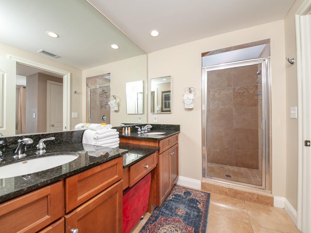 Indigo E0403 Condo rental in Indigo East and West in Perdido Key Florida - #17
