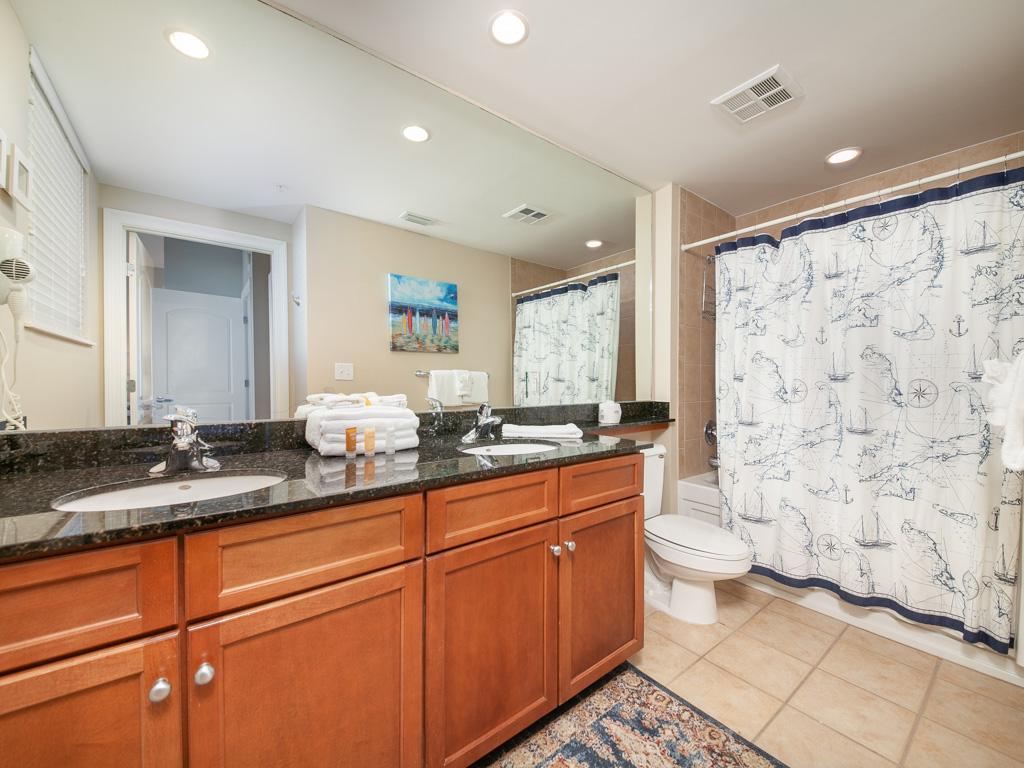 Indigo E0403 Condo rental in Indigo East and West in Perdido Key Florida - #18