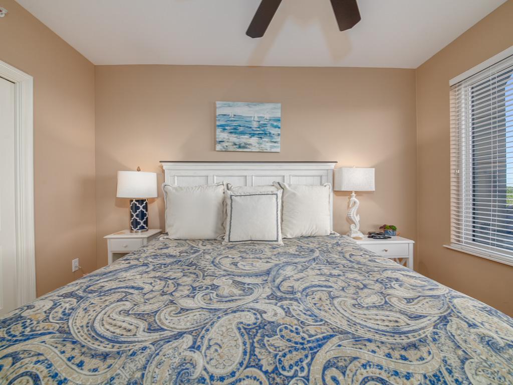 Indigo E0403 Condo rental in Indigo East and West in Perdido Key Florida - #20