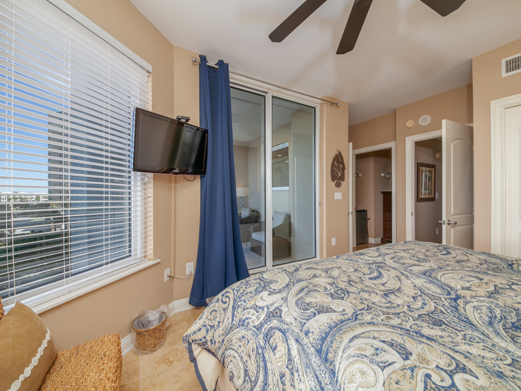 Indigo E0403 Condo rental in Indigo East and West in Perdido Key Florida - #21