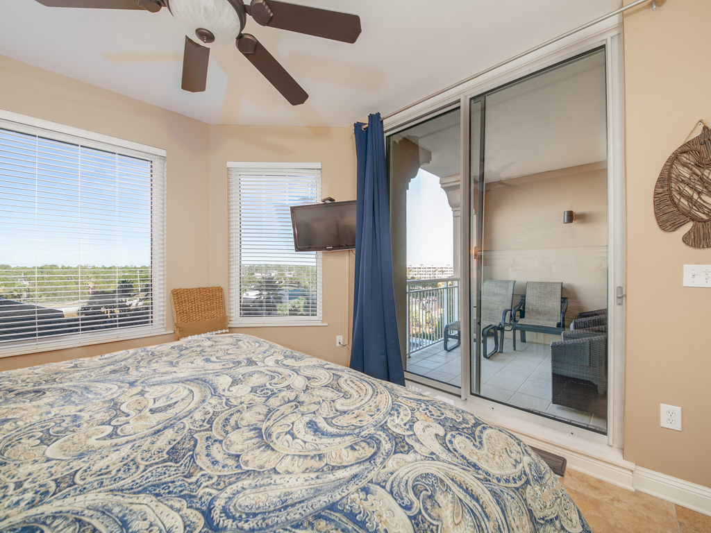Indigo E0403 Condo rental in Indigo East and West in Perdido Key Florida - #22