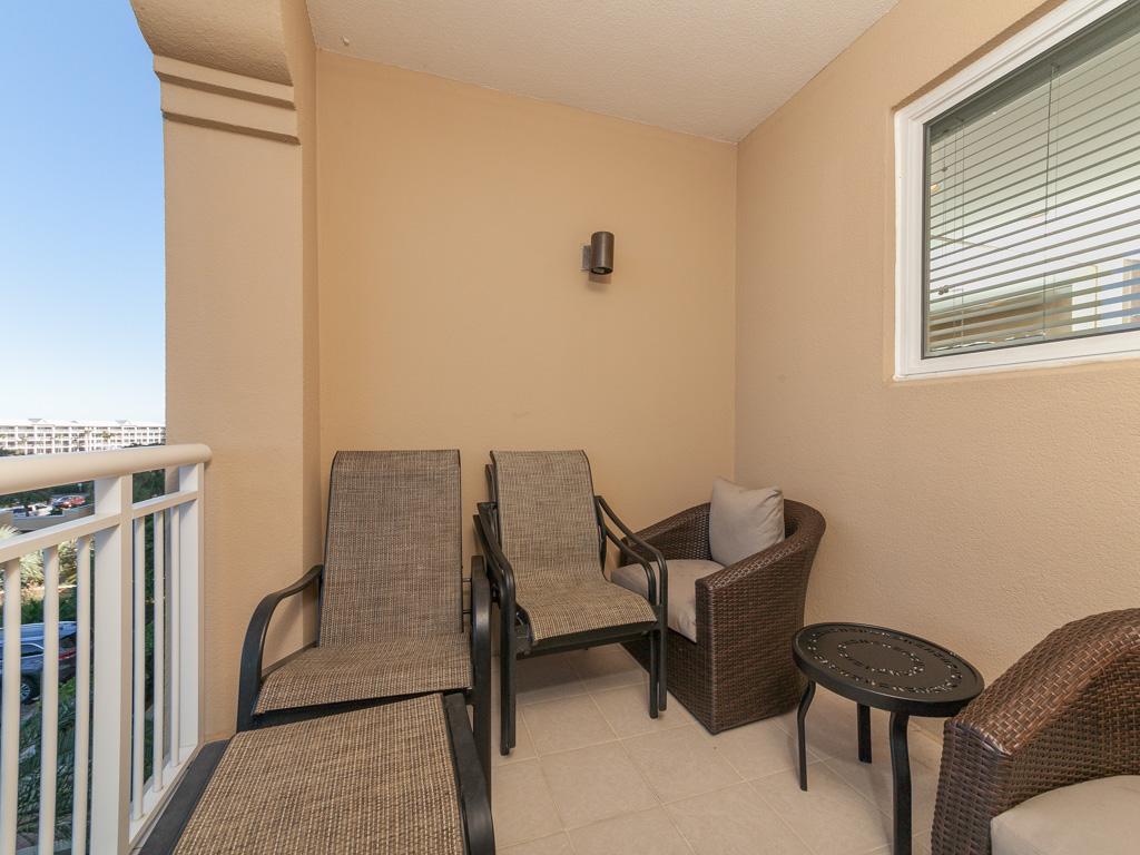Indigo E0403 Condo rental in Indigo East and West in Perdido Key Florida - #23