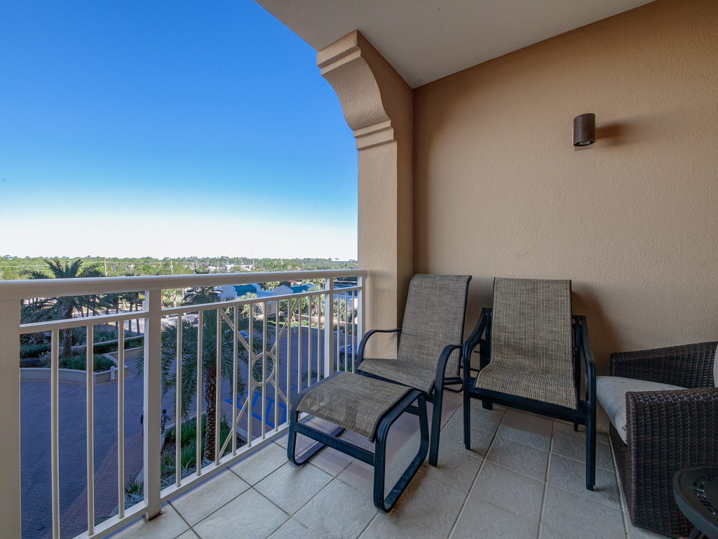Indigo E0403 Condo rental in Indigo East and West in Perdido Key Florida - #24