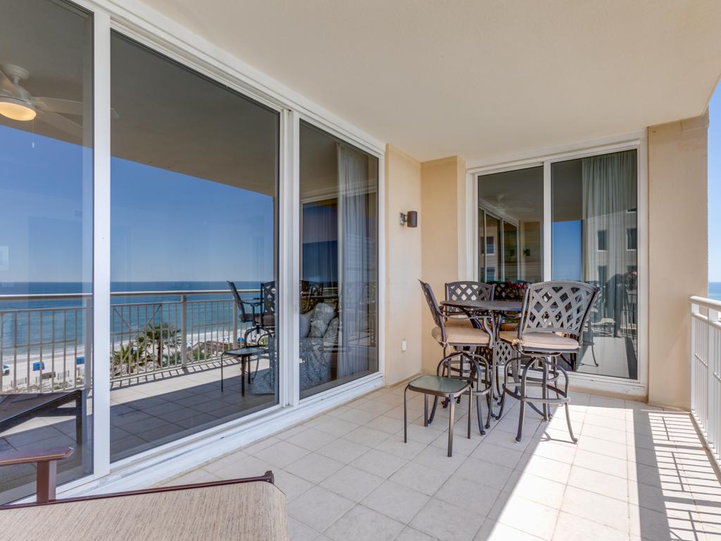 Indigo E0506 Condo rental in Indigo East and West in Perdido Key Florida - #5