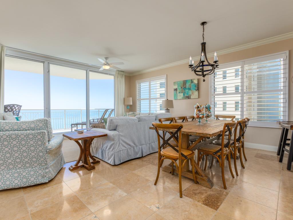 Indigo E0506 Condo rental in Indigo East and West in Perdido Key Florida - #12