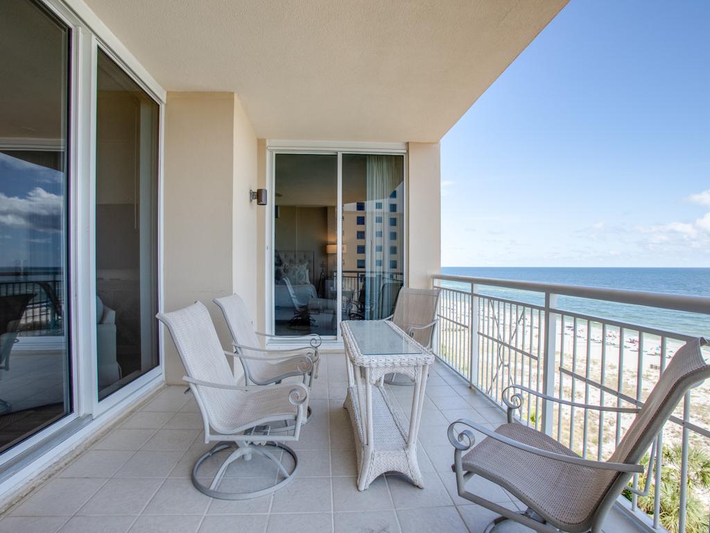 Indigo E0602 Condo rental in Indigo East and West in Perdido Key Florida - #3
