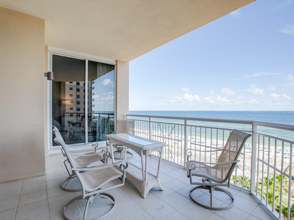 Indigo E0602 Condo rental in Indigo East and West in Perdido Key Florida - #4