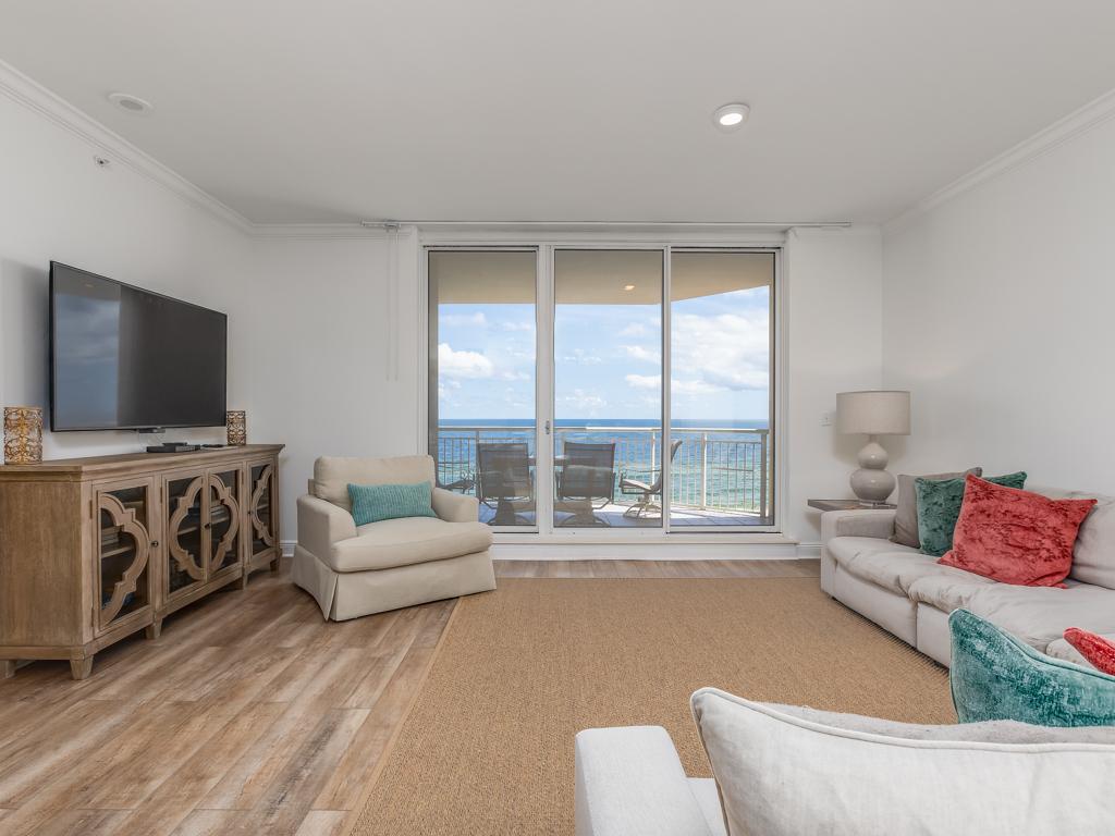 Indigo E0602 Condo rental in Indigo East and West in Perdido Key Florida - #6