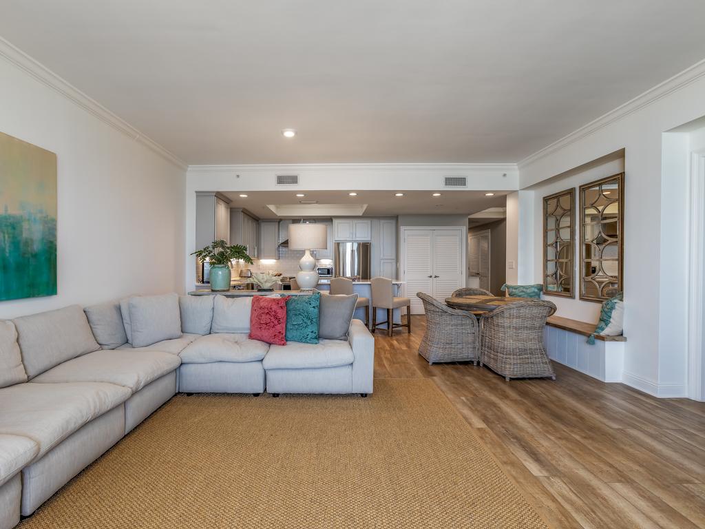 Indigo E0602 Condo rental in Indigo East and West in Perdido Key Florida - #8
