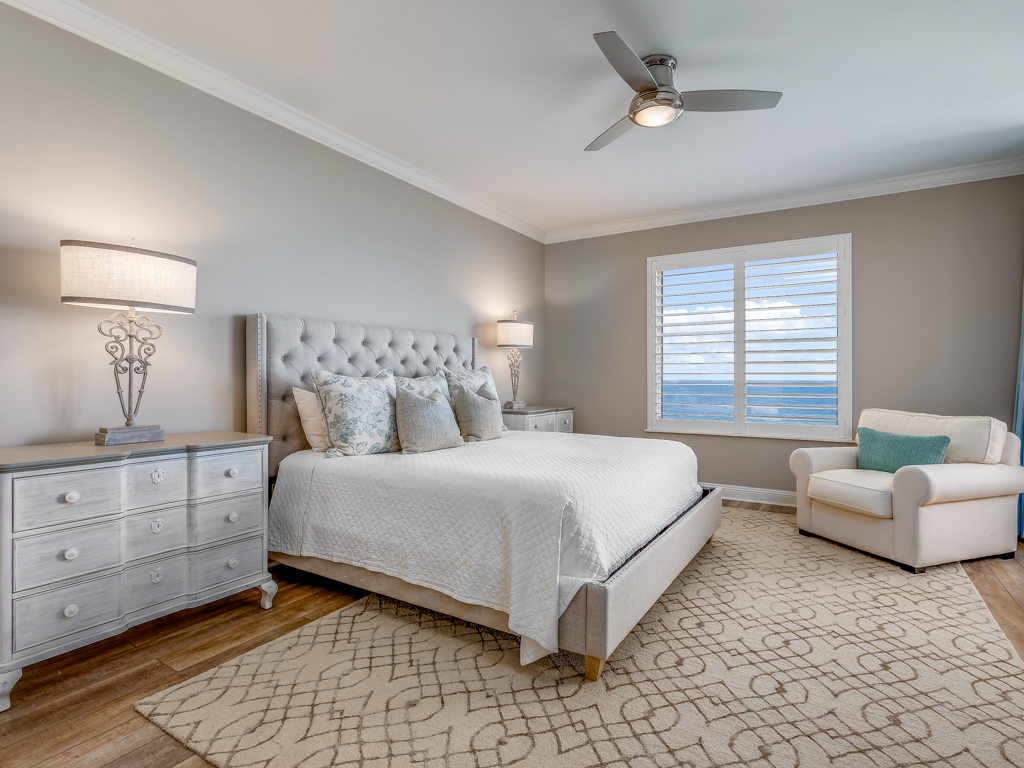 Indigo E0602 Condo rental in Indigo East and West in Perdido Key Florida - #16