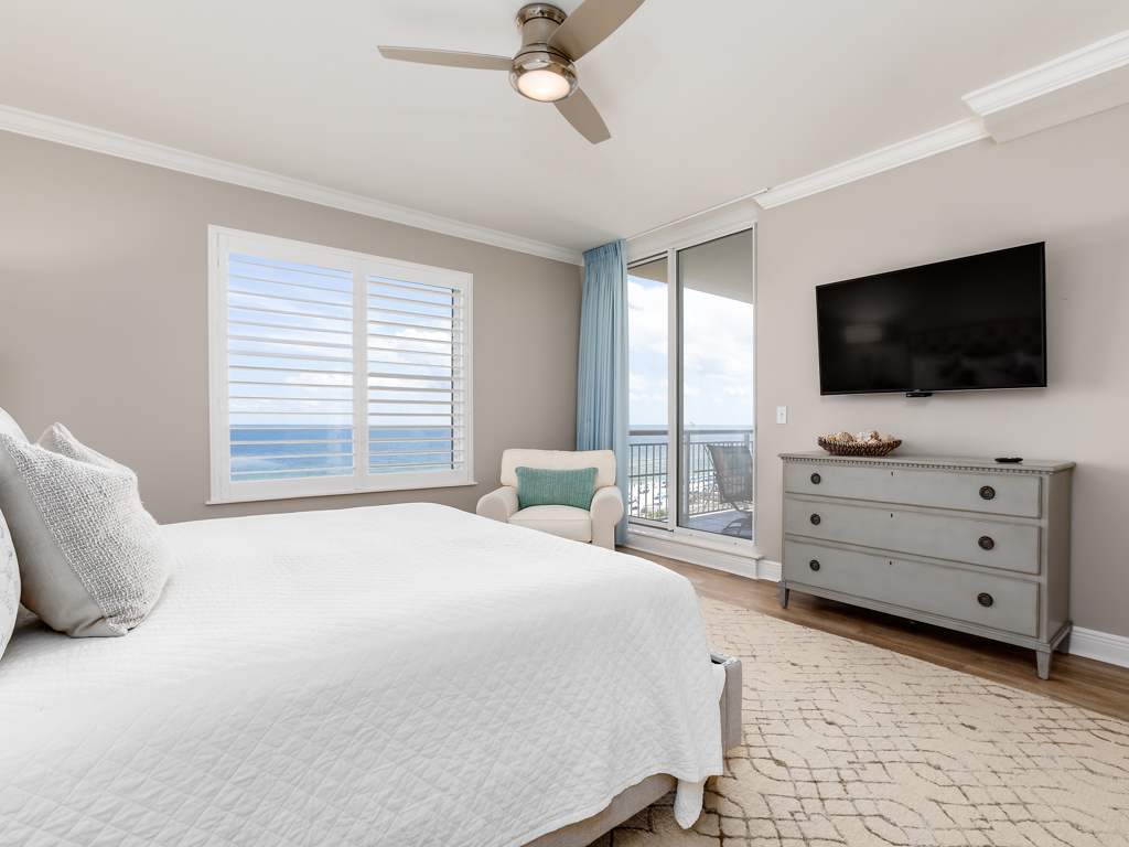 Indigo E0602 Condo rental in Indigo East and West in Perdido Key Florida - #17