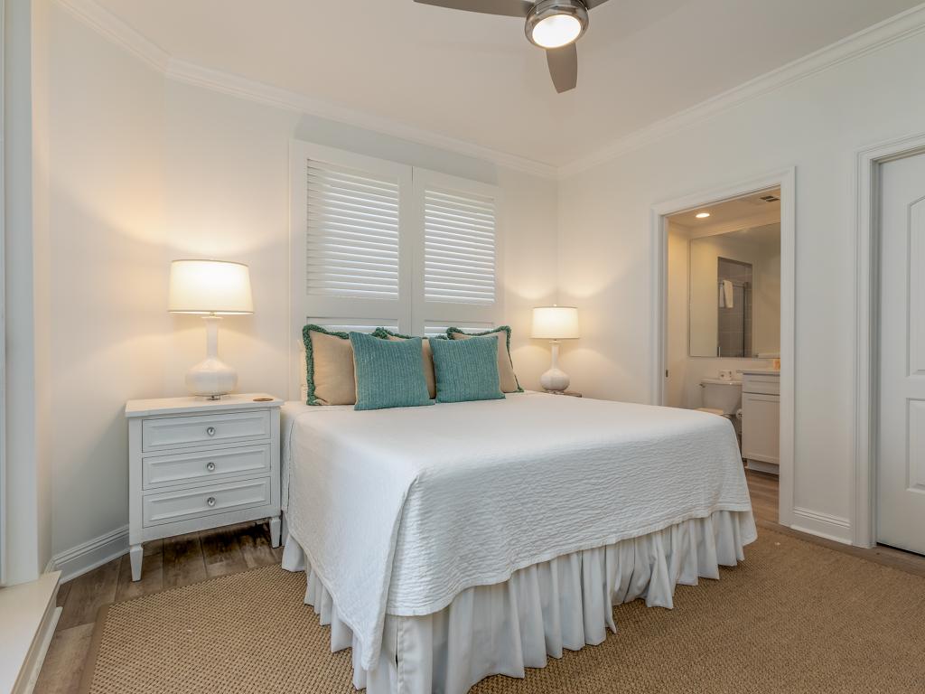 Indigo E0602 Condo rental in Indigo East and West in Perdido Key Florida - #21