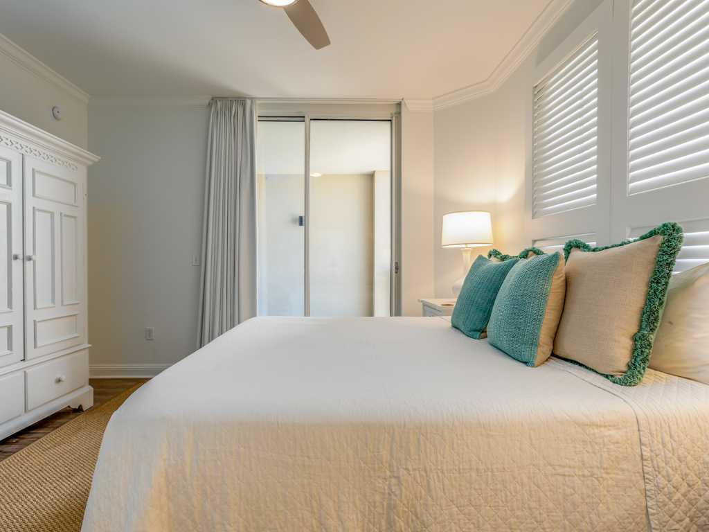 Indigo E0602 Condo rental in Indigo East and West in Perdido Key Florida - #22