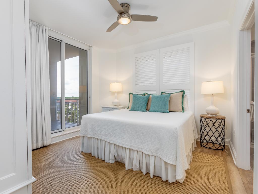 Indigo E0602 Condo rental in Indigo East and West in Perdido Key Florida - #23