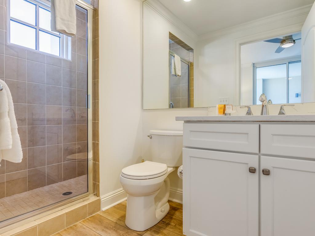 Indigo E0602 Condo rental in Indigo East and West in Perdido Key Florida - #24