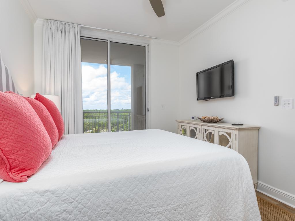 Indigo E0602 Condo rental in Indigo East and West in Perdido Key Florida - #26