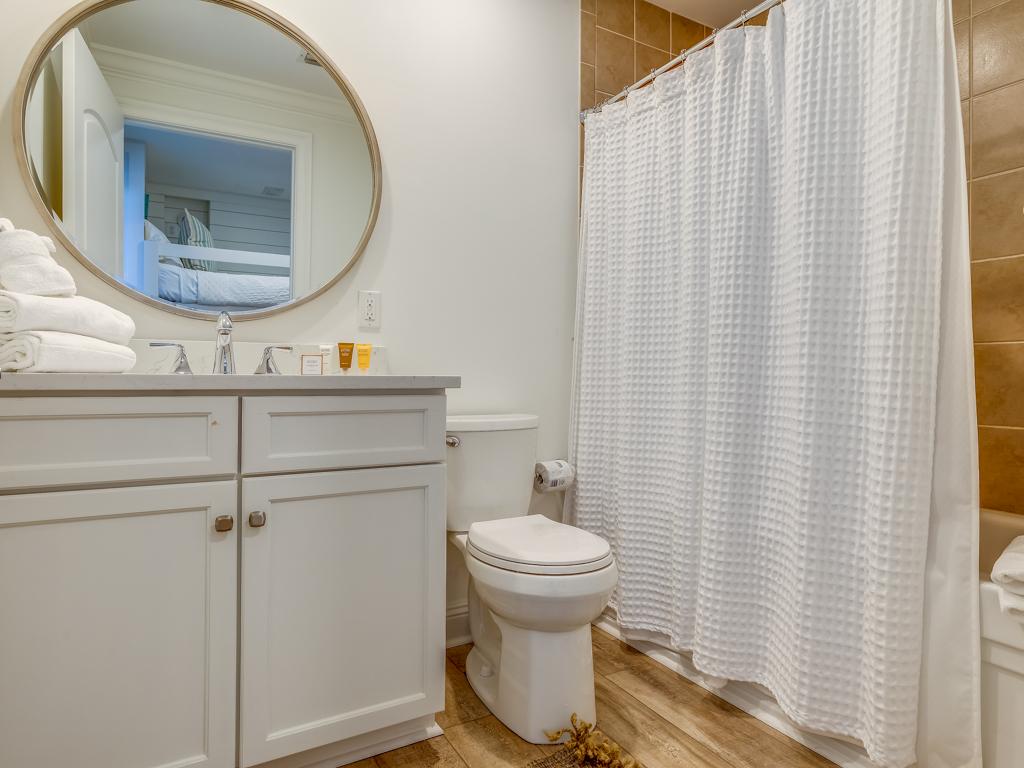 Indigo E0602 Condo rental in Indigo East and West in Perdido Key Florida - #27