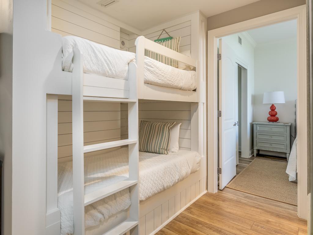 Indigo E0602 Condo rental in Indigo East and West in Perdido Key Florida - #28