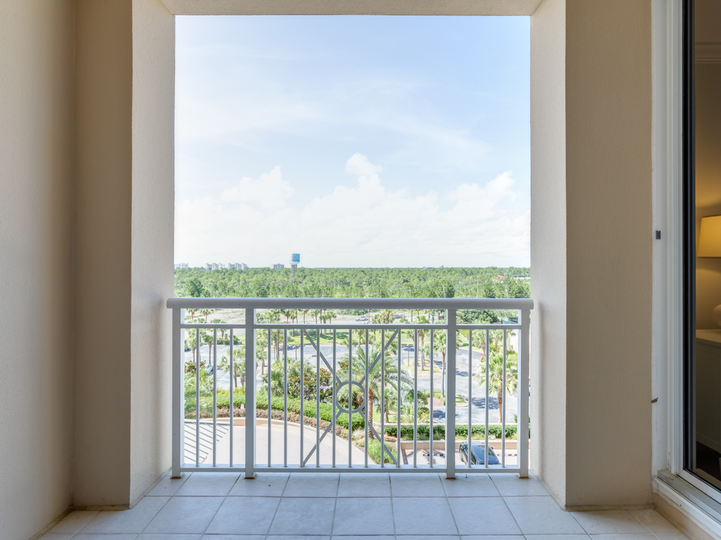 Indigo E0602 Condo rental in Indigo East and West in Perdido Key Florida - #30