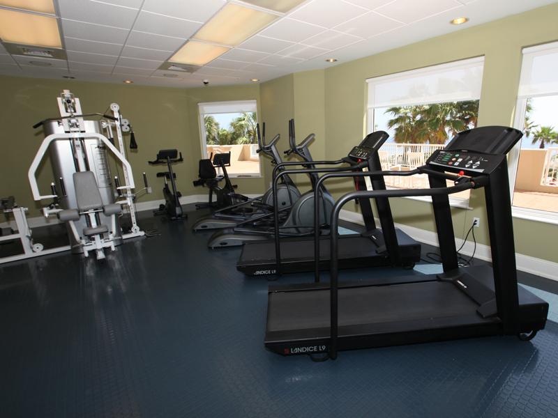 Indigo E0602 Condo rental in Indigo East and West in Perdido Key Florida - #33