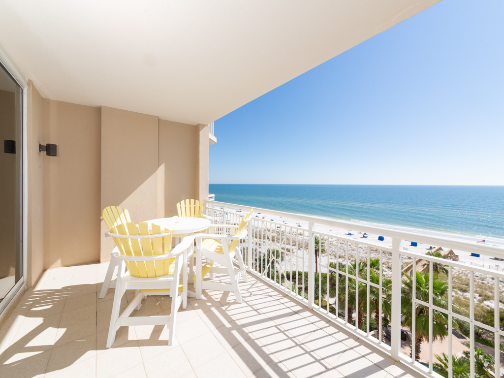 Indigo E0603 Condo rental in Indigo East and West in Perdido Key Florida - #19