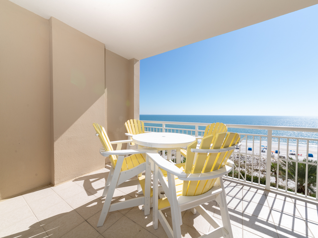 Indigo E0603 Condo rental in Indigo East and West in Perdido Key Florida - #21