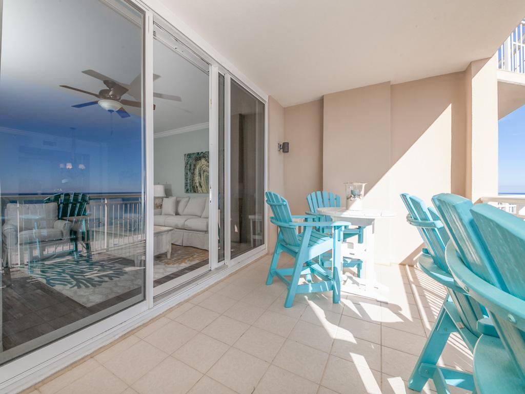 Indigo E0703 Condo rental in Indigo East and West in Perdido Key Florida - #3