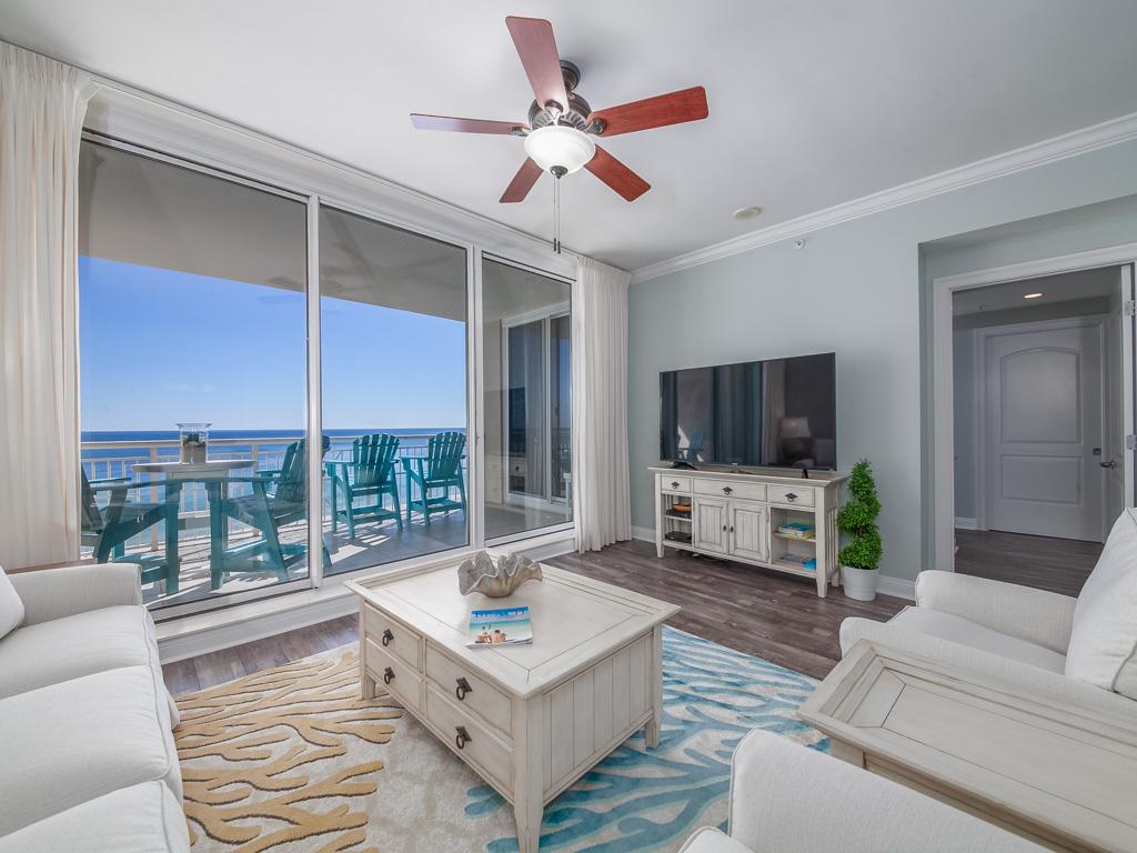 Indigo E0703 Condo rental in Indigo East and West in Perdido Key Florida - #5