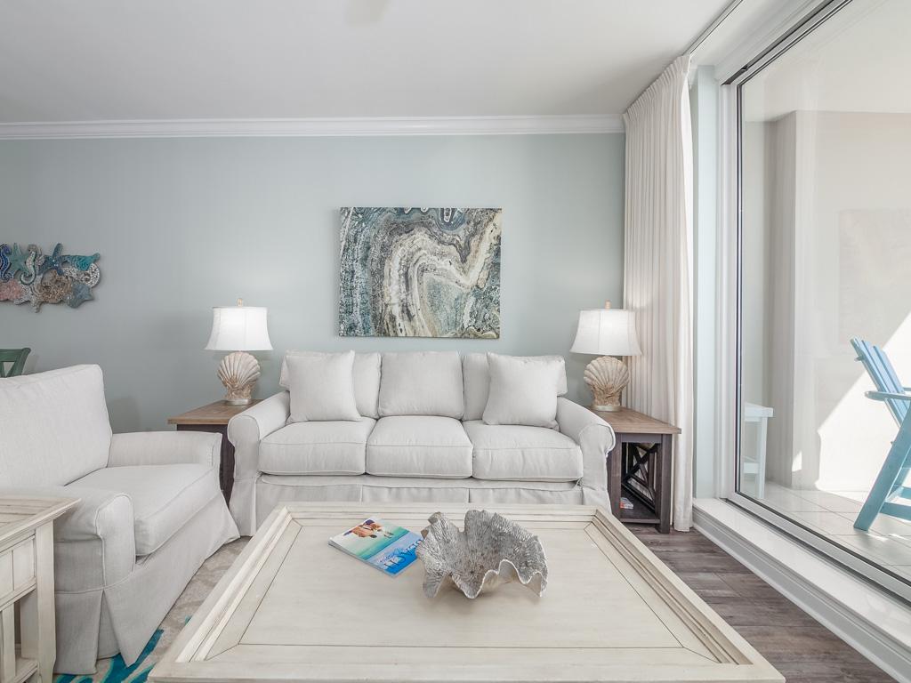 Indigo E0703 Condo rental in Indigo East and West in Perdido Key Florida - #6