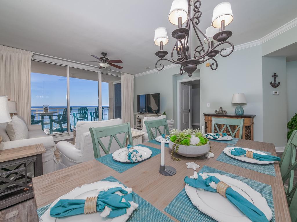 Indigo E0703 Condo rental in Indigo East and West in Perdido Key Florida - #10