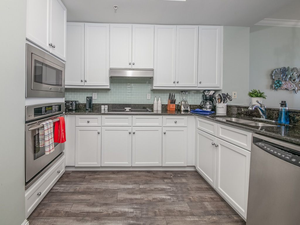 Indigo E0703 Condo rental in Indigo East and West in Perdido Key Florida - #13