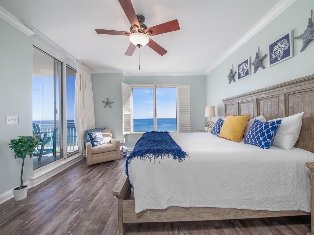 Indigo E0703 Condo rental in Indigo East and West in Perdido Key Florida - #14