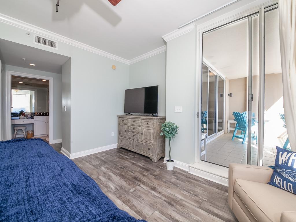 Indigo E0703 Condo rental in Indigo East and West in Perdido Key Florida - #15