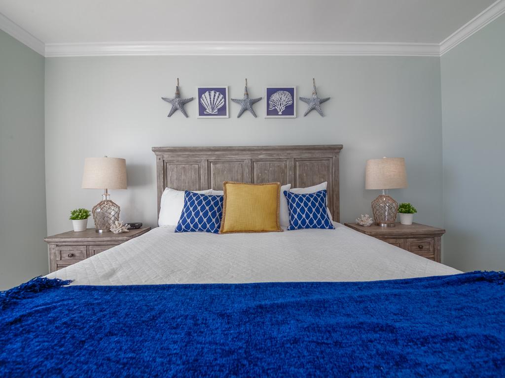 Indigo E0703 Condo rental in Indigo East and West in Perdido Key Florida - #16